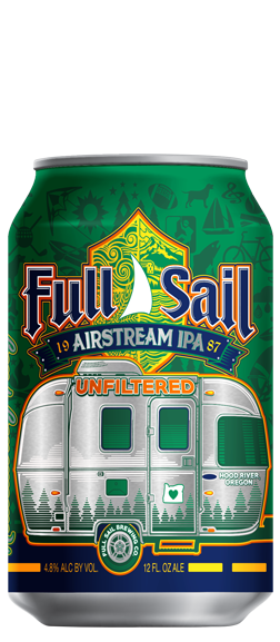 Click image for larger version  Name:FS_AirstreamIPA_Can_12oz_Web2.png Views:28 Size:167.3 KB ID:327795