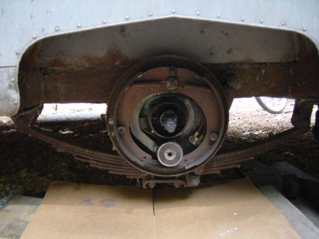 Click image for larger version  Name:brakes 001.jpg Views:173 Size:62.7 KB ID:3278