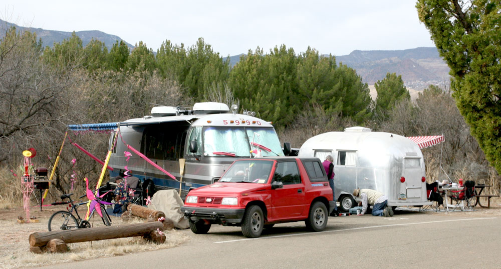 Click image for larger version  Name:IMG_1139 motorhome-s.jpg Views:89 Size:192.3 KB ID:32795