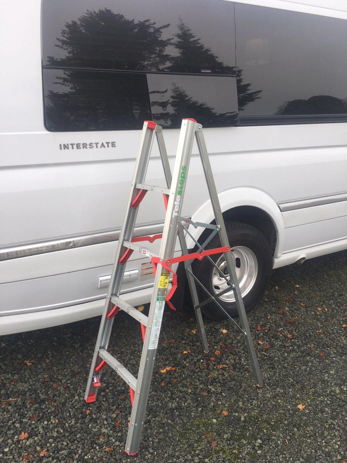 Click image for larger version  Name:TeleSteps Ladder.jpg Views:23 Size:333.9 KB ID:328010