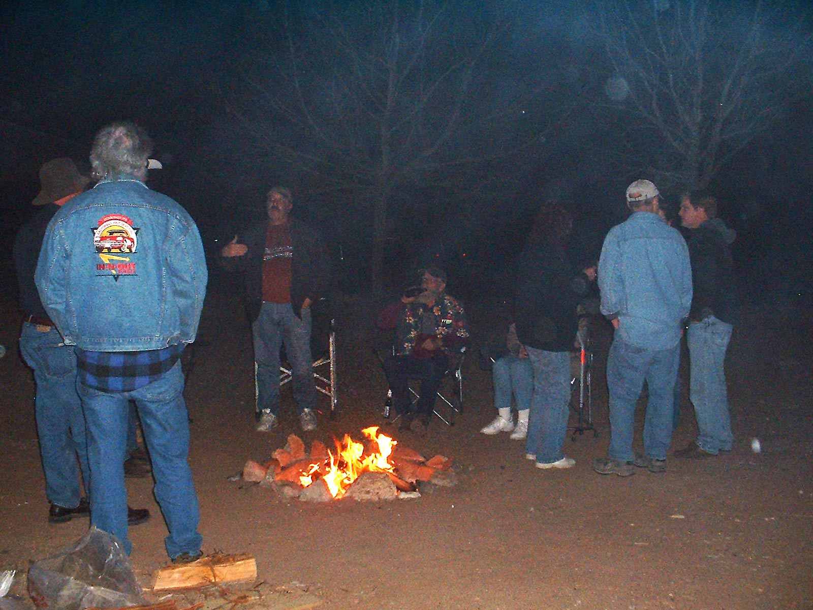 Click image for larger version  Name:fireside.jpg Views:78 Size:318.2 KB ID:32806