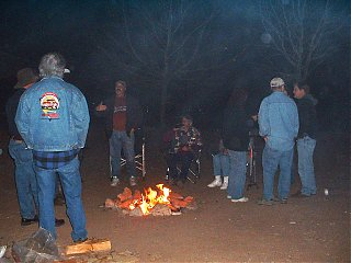 Click image for larger version  Name:fireside.jpg Views:95 Size:318.2 KB ID:32806