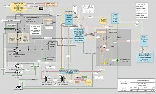 Click image for larger version  Name:Project_Schematic.jpg Views:261 Size:234.7 KB ID:328105