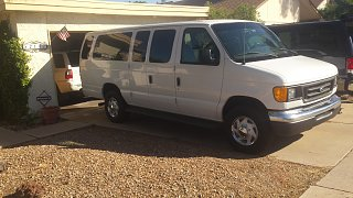 Click image for larger version  Name:New Van.jpg Views:84 Size:292.2 KB ID:328107
