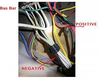 Click image for larger version  Name:wires.jpg Views:68 Size:227.8 KB ID:328205