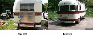 Click image for larger version  Name:Rear bath vs rear bed.jpg Views:47 Size:92.8 KB ID:328214