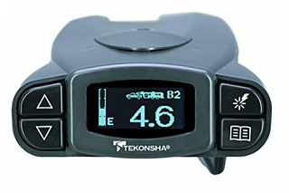 Click image for larger version  Name:tek p4 brake controller.PNG Views:42 Size:174.4 KB ID:328334