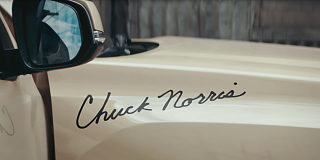 Click image for larger version  Name:Chuck-Norris-Leaves-His-Siagnature-on-the-Toyota-Tacoma.png Views:52 Size:179.0 KB ID:328404