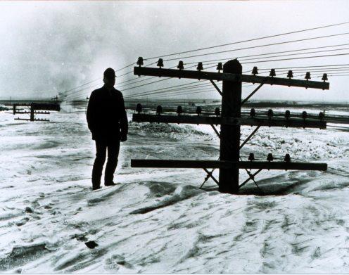 Click image for larger version  Name:NDakota-blizzard-1966.png Views:40 Size:364.9 KB ID:328637