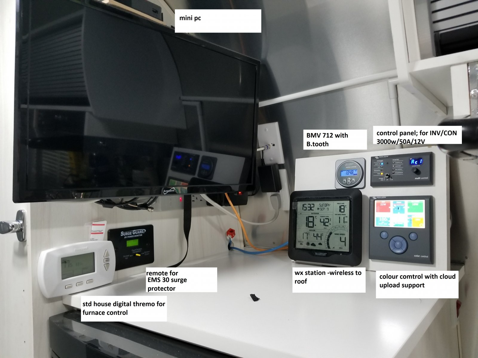 Click image for larger version  Name:monitoring tools above fridge-with annotations.jpg Views:102 Size:201.6 KB ID:328656