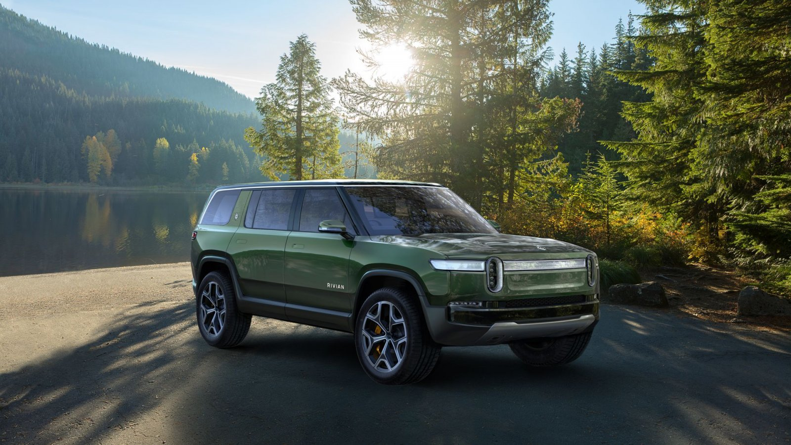 Click image for larger version  Name:Rivian.jpg Views:94 Size:324.8 KB ID:328747