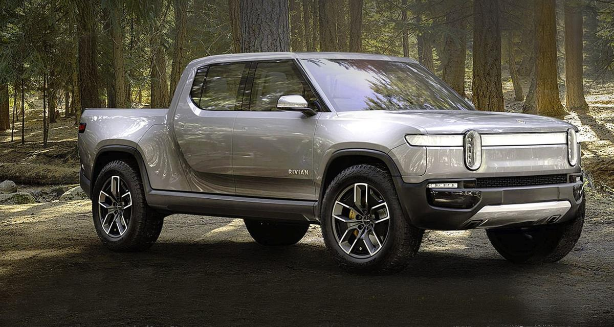 Click image for larger version  Name:Rivian Pick-up.jpg Views:86 Size:150.8 KB ID:328778