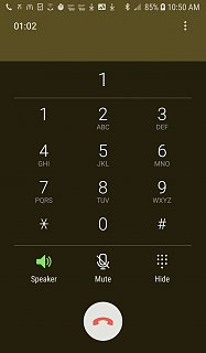 Click image for larger version  Name:Screenshot_20181130-105040_Phone-1.jpg Views:151 Size:63.7 KB ID:328818