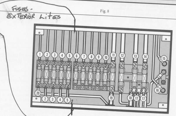 Click image for larger version  Name:distribution panel 12 volt 5.jpg Views:269 Size:36.6 KB ID:329