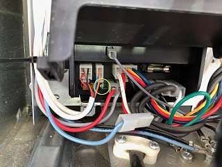 Click image for larger version  Name:Wiring.jpg Views:50 Size:120.9 KB ID:329050