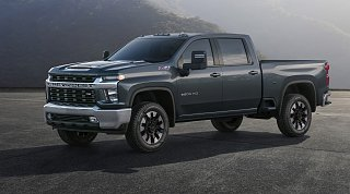 Click image for larger version  Name:Chevrolet-2020-Silverado-Front-34.jpg Views:95 Size:216.3 KB ID:329155