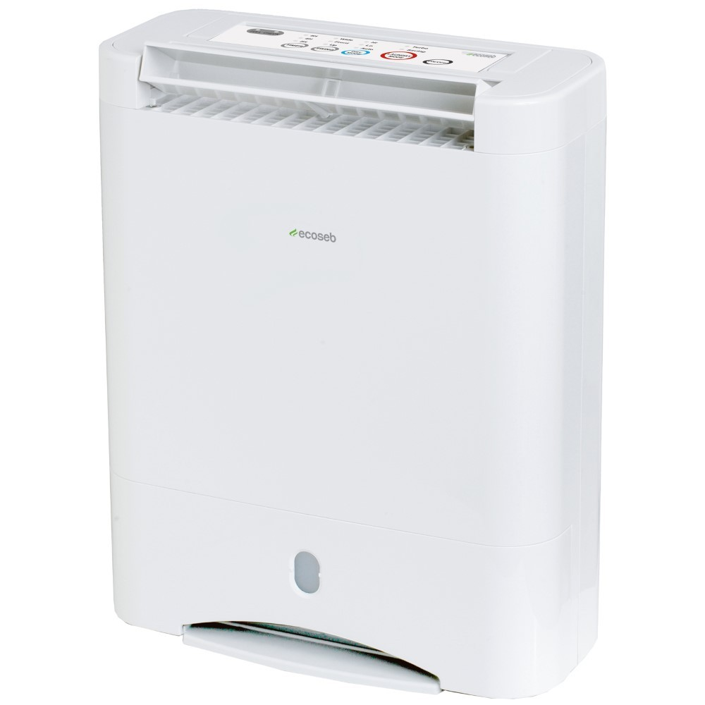 Click image for larger version  Name:EcoSeb Desicant Dehumidifier.jpg Views:116 Size:50.7 KB ID:329224