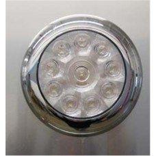 Name:  Utilityfloodlight-228x228.jpeg Views: 88 Size:  11.2 KB