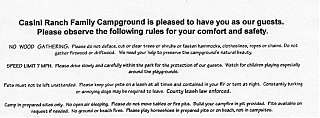 Click image for larger version  Name:Camp-Rules.jpg Views:91 Size:63.0 KB ID:32925