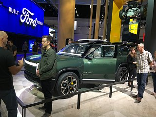 Click image for larger version  Name:Rivian SUV.jpg Views:57 Size:310.2 KB ID:329304