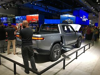 Click image for larger version  Name:Rivian Truck.jpg Views:55 Size:310.6 KB ID:329306