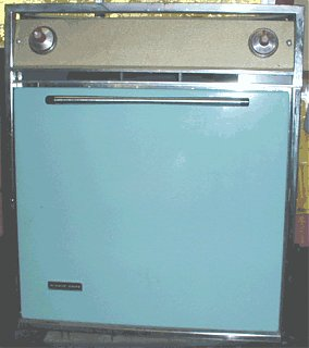 Click image for larger version  Name:oven_front.gif Views:289 Size:61.1 KB ID:3294