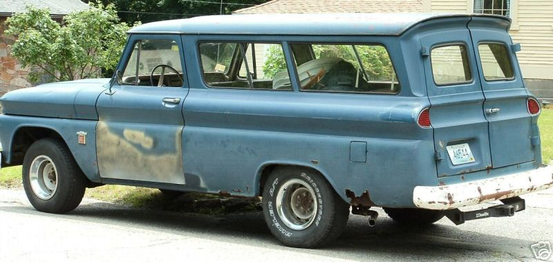 Click image for larger version  Name:1964 Chevrolet Suburban.jpg Views:495 Size:65.5 KB ID:32942