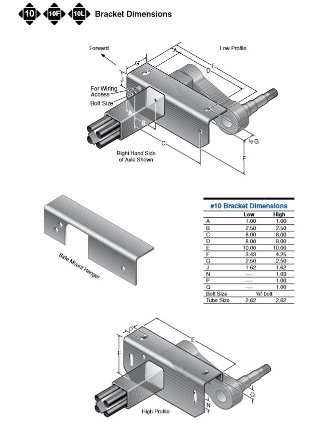 Click image for larger version  Name:axle profile.JPG Views:19 Size:63.6 KB ID:329473