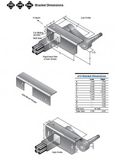 Click image for larger version  Name:axle profile.JPG Views:46 Size:63.6 KB ID:329473