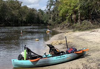 Click image for larger version  Name:Nucanoe Frontier2.JPG Views:51 Size:110.8 KB ID:329601
