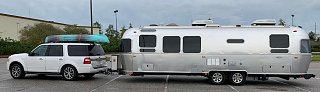 Click image for larger version  Name:Airstream Bass Pro.JPG Views:51 Size:58.5 KB ID:329602