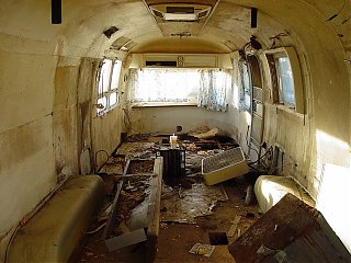 Click image for larger version  Name:Interior front 5-3-04.JPG Views:63 Size:125.7 KB ID:32984