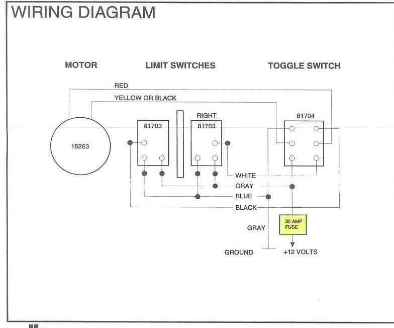 Click image for larger version  Name:Jack Wiring Diagram.jpg Views:510 Size:94.1 KB ID:32986
