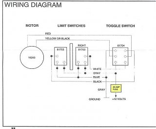 power jack fuses page 2 airstream forums. Black Bedroom Furniture Sets. Home Design Ideas