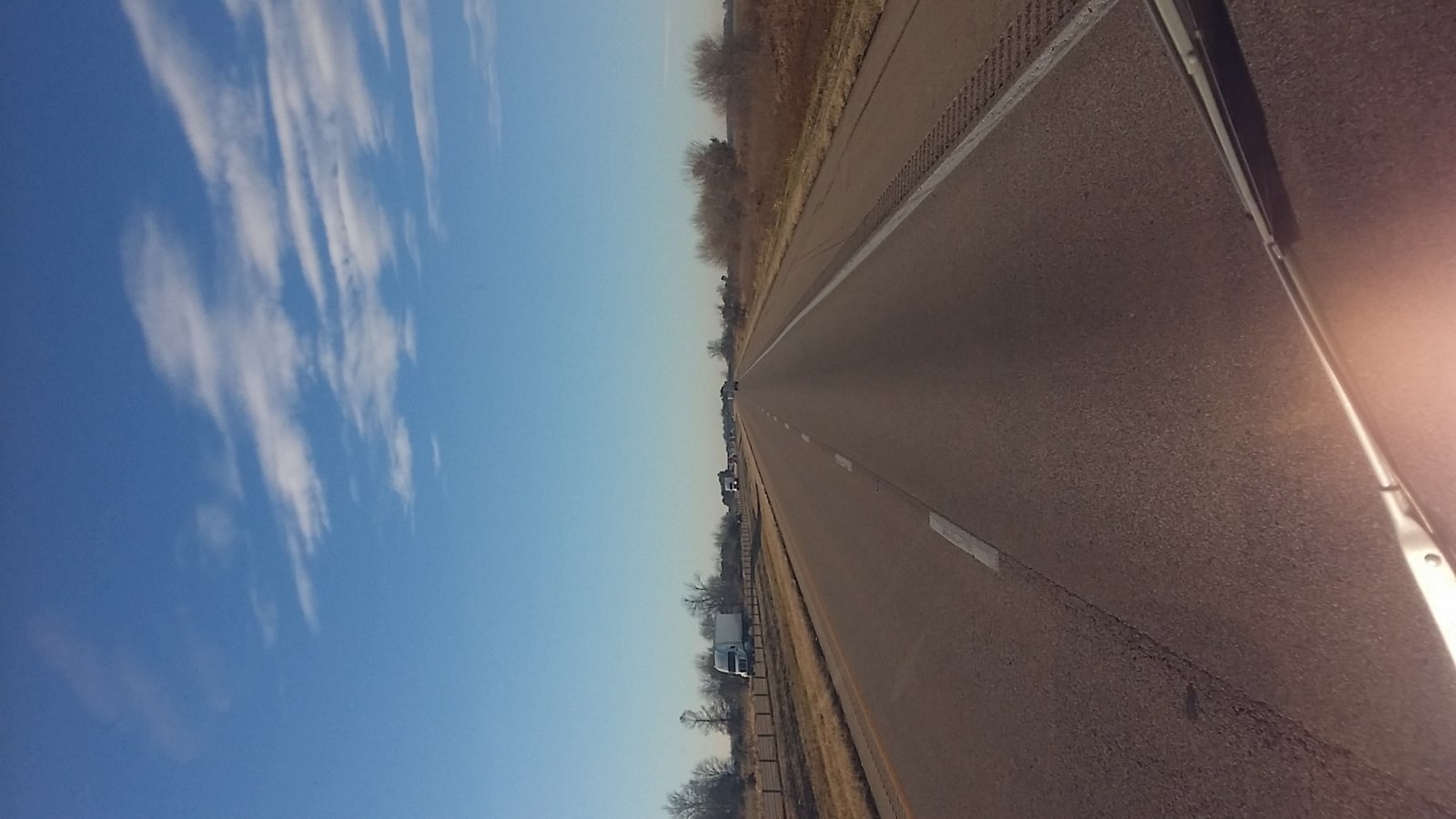 Click image for larger version  Name:I40 Westbound.jpg Views:115 Size:150.9 KB ID:329960