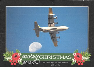 Click image for larger version  Name:TBM Marry Christmas.jpg Views:81 Size:467.9 KB ID:330067