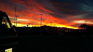 Click image for larger version  Name:sunset quartsite Az.jpg Views:69 Size:114.2 KB ID:330311