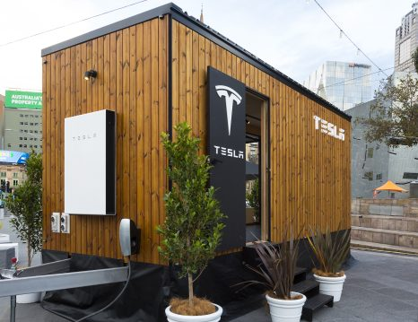 Click image for larger version  Name:tesla_tiny_house-melbourne-7377.jpg Views:51 Size:39.0 KB ID:330476