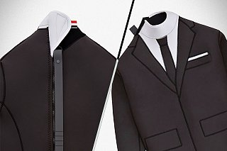 Click image for larger version  Name:Trompe-L'Oeil-Technical-Wetsuit-by-Thom-Browne-image-2.jpg Views:65 Size:67.6 KB ID:330649
