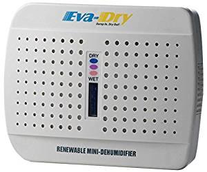 Name:  Eva-dry.jpg Views: 261 Size:  14.4 KB