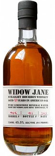 Click image for larger version  Name:widow-jane-10-year-old-single-barrel-kentucky-bourbon-whiskey-bottle.jpg Views:79 Size:19.5 KB ID:330749