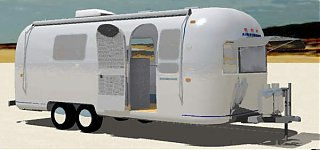 Click image for larger version  Name:tradewind-curbside.jpg Views:380 Size:19.7 KB ID:3309