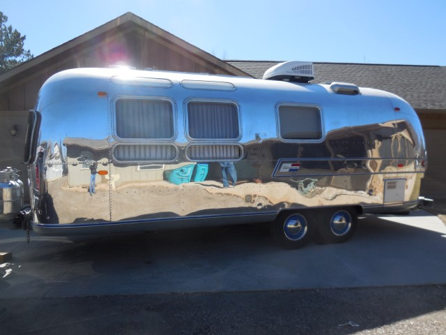 Click image for larger version  Name:1803 Caravanner Side Small.JPG Views:27 Size:125.1 KB ID:331010
