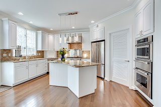 Click image for larger version  Name:Old Kitchen.jpg Views:107 Size:212.3 KB ID:331197