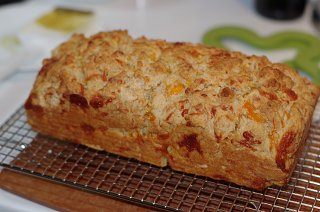 Click image for larger version  Name:12.17.18 Cheese Bread.jpg Views:89 Size:210.9 KB ID:331201