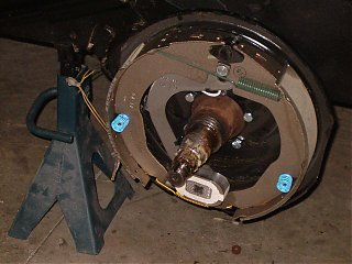 Click image for larger version  Name:Brakes 001.jpg Views:81 Size:106.2 KB ID:33130