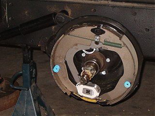 Click image for larger version  Name:Brakes 003.jpg Views:87 Size:106.6 KB ID:33131