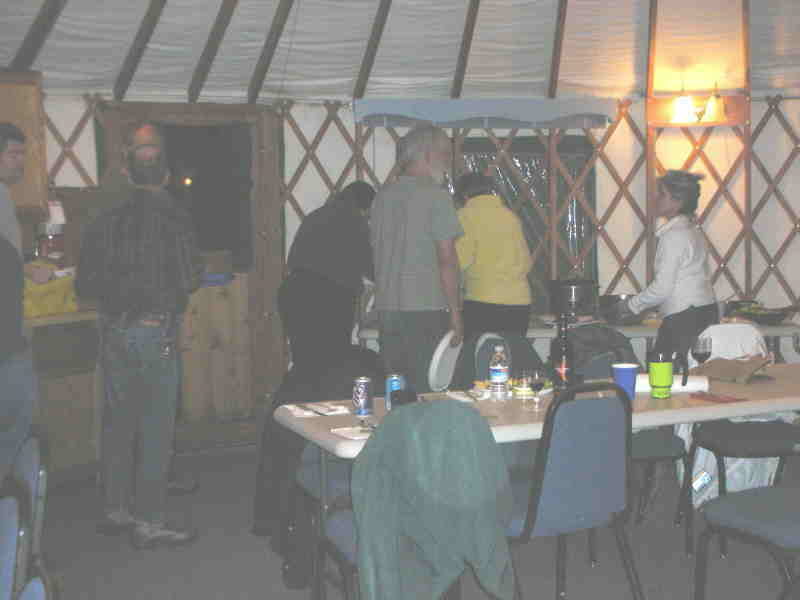 Click image for larger version  Name:Dinner At Yurt 01 South Beach Rally 2007 010.jpg Views:70 Size:25.6 KB ID:33151
