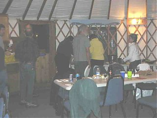 Click image for larger version  Name:Dinner At Yurt 01 South Beach Rally 2007 010.jpg Views:86 Size:25.6 KB ID:33151