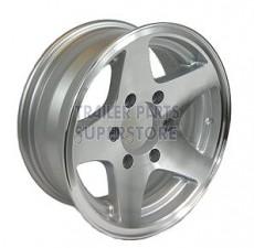 Name:  Airstream Wheel.jpg Views: 40 Size:  13.3 KB